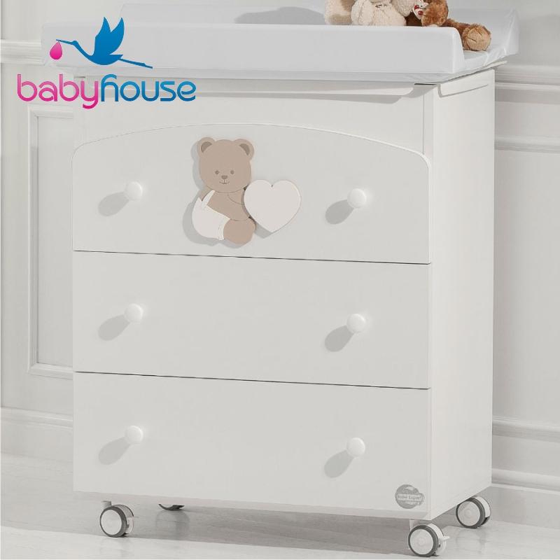 baby_expert_bagnetto_bal_bianco_tortora