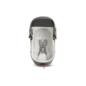 Inglesina Kit Auto per Culla Aptica