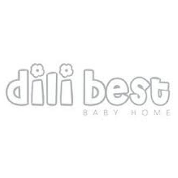 Dili Best