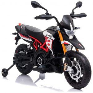 BabyCar Moto Aprilia Dorsoduro