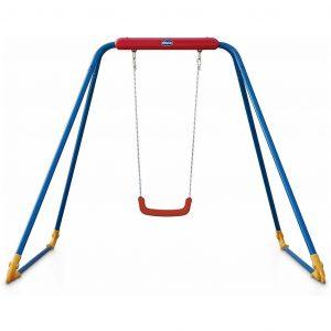 Chicco Altalena Medium Swing