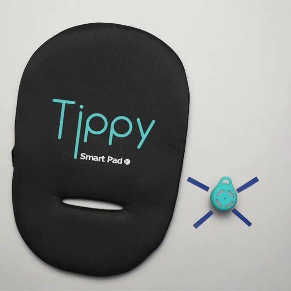 Digicom Antiabbandono TIPPY-FI